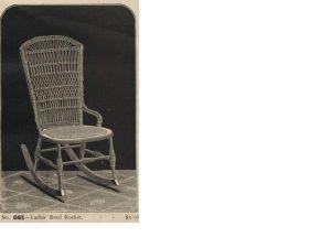 Rattan_Chair_Postcard