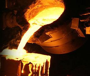 power_tl_Metallurgy