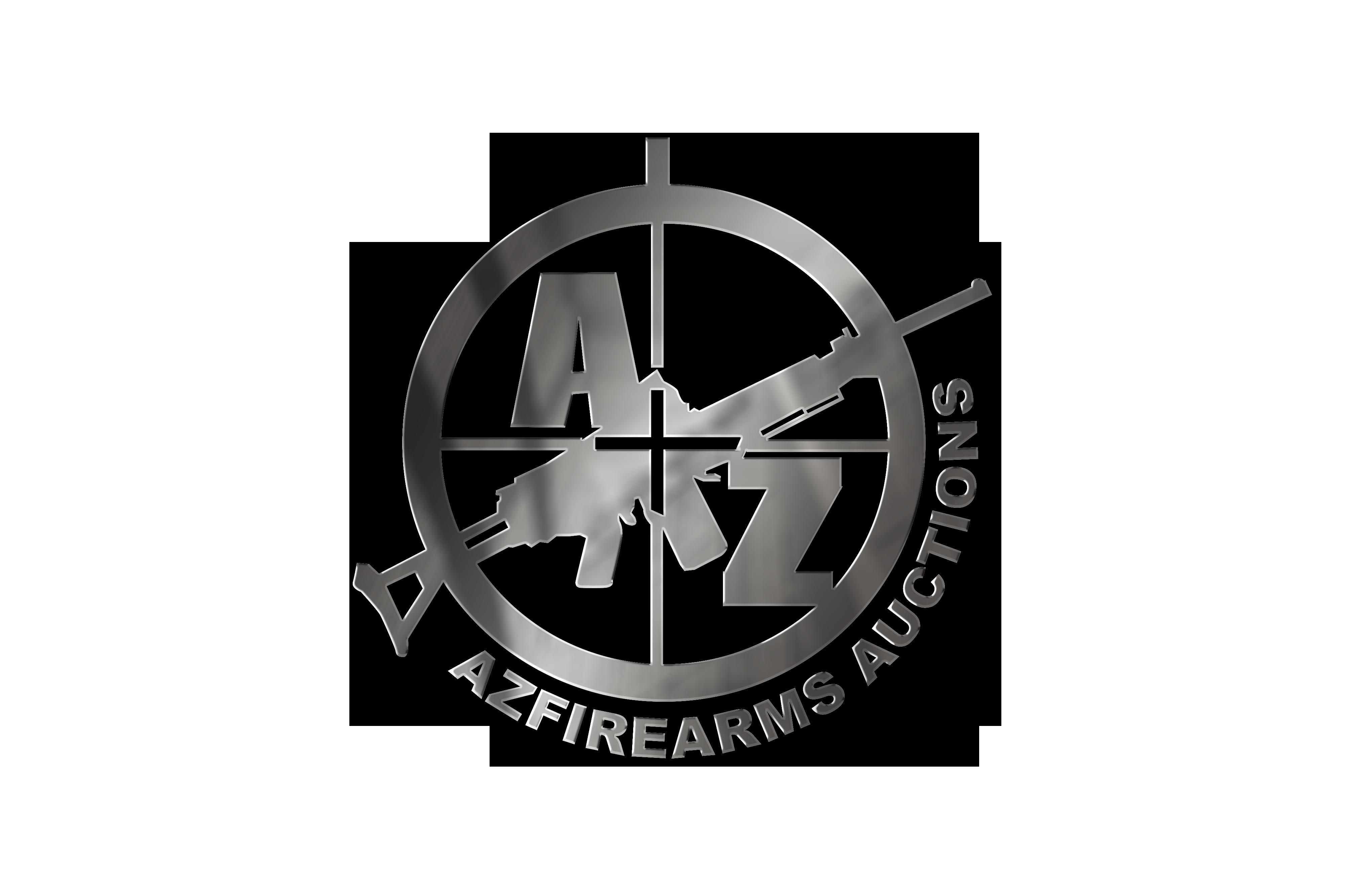 AZFirearms Auctions