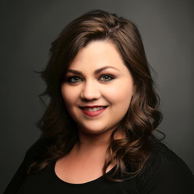 Cassie Todd-Jameson – Manager